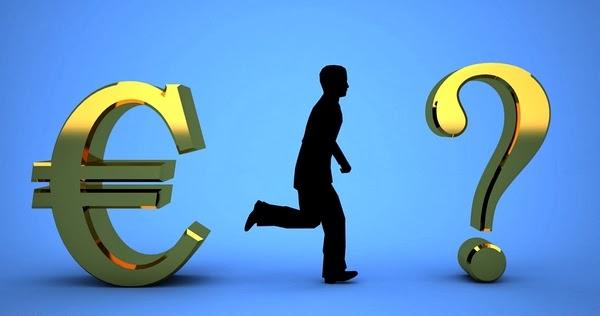 Δωρεάν μετατροπέας Νομισμάτων και ισοτιμία Συναλλάγματος